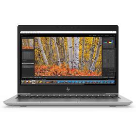 hp-zbook-14u-g5-mobile-workstation-silver-356-cm-14-1920-x-1080-pixels-8th-gen-intel-core-i5-8-gb-ddr4-sdram-512-gb-ssd-amd-rade