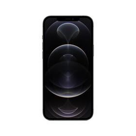 apple-iphone-12-pro-max-512gb-grafito