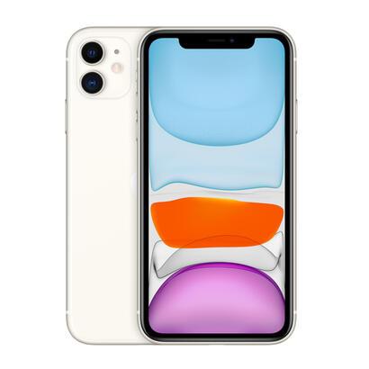 apple-iphone-11-128gb-white