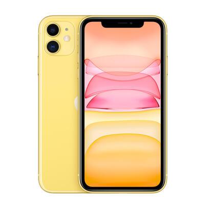 apple-iphone-11-128gb-yellow