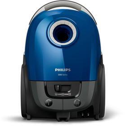 philips-xd311009-aspirador-con-bolsa-3000-900-w