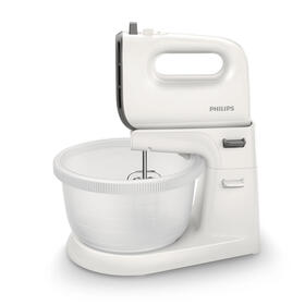 mixer-hand-mixer-with-bowl-philips-hr374500-450w-white-color