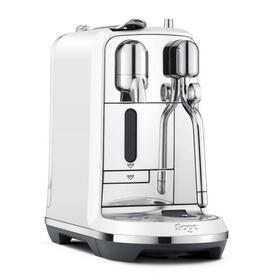 nespresso-creatista-plus-sne800sst-kapselmaschine-weisschrom