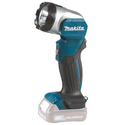 makita-ml105-linterna-led-sin-bateria