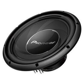 pioneer-ts-a300s4-subwoofer-con-bobina-de-voz-individual-tipo-caja-1500w