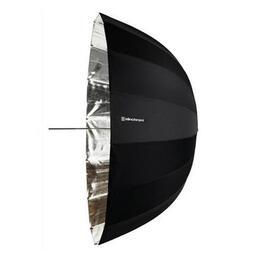 paraguas-elinchrom-deep-silver-105cm