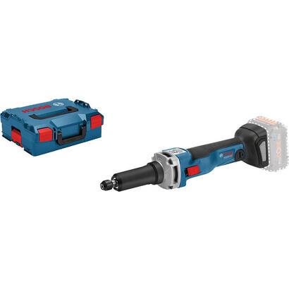 bosch-ggs-18-v-23-lc-cordless-grinder