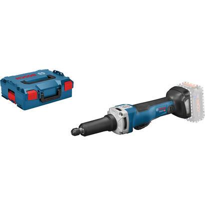 amoladora-recta-a-bateria-bosch-ggs-18v-23-plc-professional-solo-18volt-azul-negro-l-boxx-sin-bateria