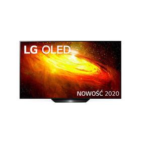 lg-oled65bx3lb-televisor-1651-cm-65