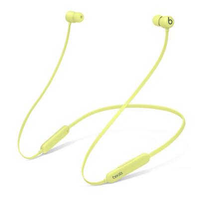 apple-beats-flex-auriculares-dentro-de-oido-banda-para-cuello-amarillo