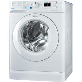 indesit-bwsa-61053-w-pl-lavadora-independiente-carga-frontal-blanco-6-kg-1000-rpm-a