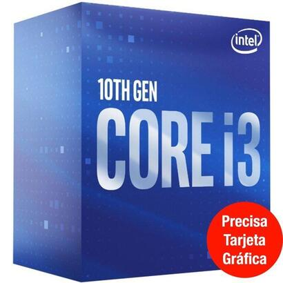 cpu-intel-lga1200-i3-10100f-360ghz-600mb-cache-boxed-in