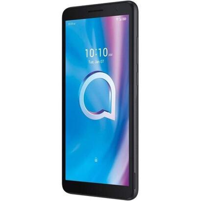 smartphone-alcatel-1b-2020-2gb-32gb-55-negro