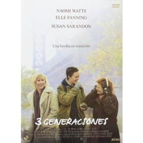 3-generaciones-dvd
