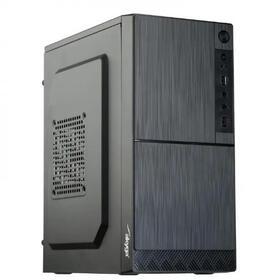 equipo-intel-g4900-no-dvdrw-4gb-kingston-240gb-sa400-ssd-chasis-akyga-windows-10-pro