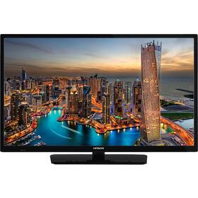 televisor-hitachi-241-led-hd-24he1000-2-hdmi-1-usb-modo-hotel-a-200-bpi-tdt2-satelite