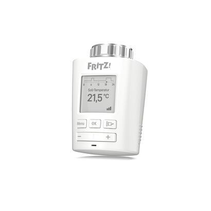 avm-fritzdect-301