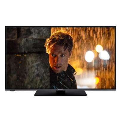 panasonic-tx-55hxw584-televisor-1397-cm-55-4k-ultra-hd-smart-tv