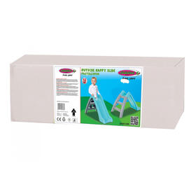 jamara-rutsche-happy-slide-verde-pastel