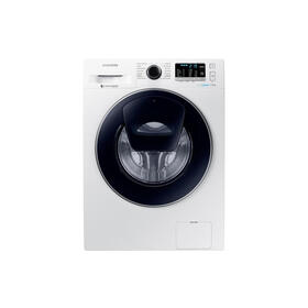 samsung-ww70k5410uw-lavadora-independiente-carga-frontal