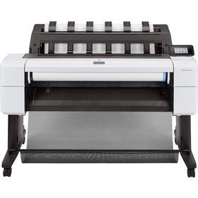 hp-impresora-gran-formato-designjet-t1600-36-in-printer-3ek10b