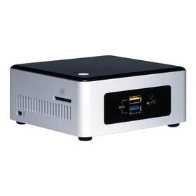 pc-nuc-intel-3050-4gb-ddr3l-ssd-120gb-vga-hdmi-4usb30