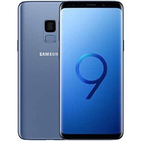 reacondicionado-galaxy-s9-64gb-coral-blue-