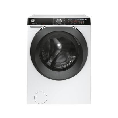 hoover-hwp-610ambc1-s-lavadora-independiente-carga-frontal-blanco-10-kg-1600-rpm-a