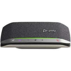 poly-sync-20-altavoz-personal-y-profesional-usb-a-y-bt-y-bateria-de-smartphone-especial-microsoft