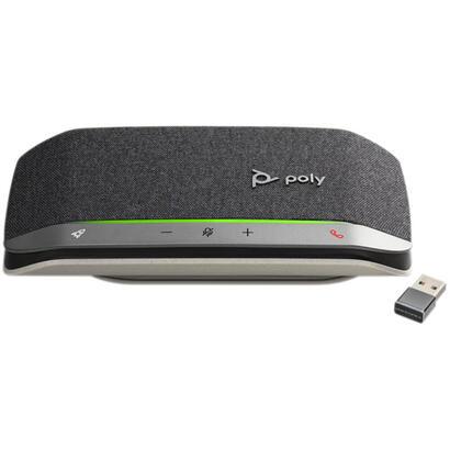 poly-sync-20-altavoz-personal-y-profesional-usb-a-y-wireless-via-pastilla-bt-y-bateria-de-smartphone