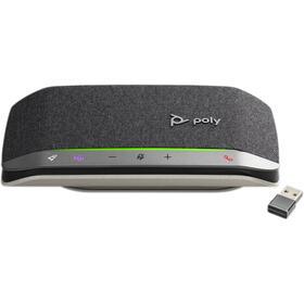 poly-sync-20-altavoz-personal-y-profesional-usb-a-y-wireless-via-pastilla-bt-y-bateria-de-smartphone-especial-microsoft