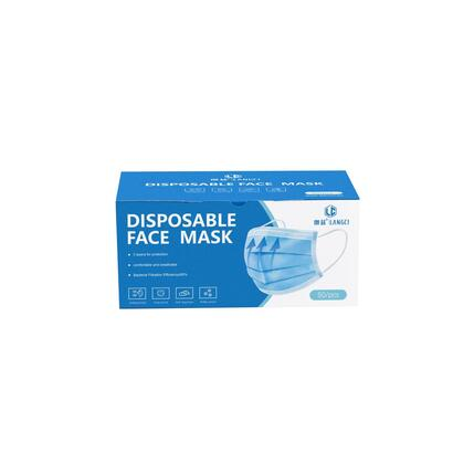 langci-mascarillas-higienicas-protectoras-desechables-3-capas-bfe95-pack-50