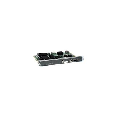reacondicionado-cisco-supervisor-engine-7-e-control-processor-plug-in-module