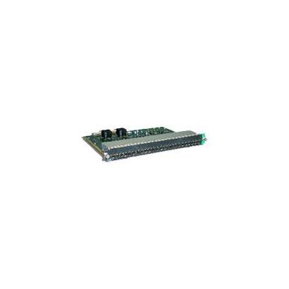 reacondicionado-cisco-ws-x4624-sfp-e-catalyst-4500-e-series-24-port-ge-sfp