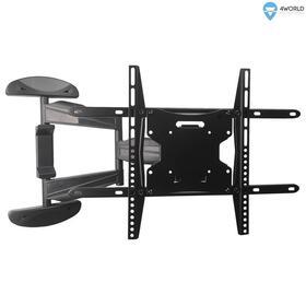 4world-soporte-giratorio-inclinable-pared-para-tv-32-50-50kg