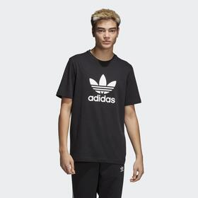 adidas-trefoil-tee-camiseta-de-manga-corta-de-algodon