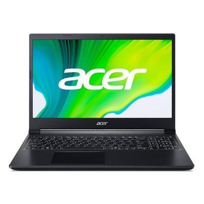 acer-aspire-7-a715-75g-59mg-intel-core-i5-10300h8gb256gb-ssdgtx1650156