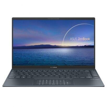 asus-zenbook-14-ux425ea-hm038t-intel-core-i5-1135g78gb512gb-ssd14