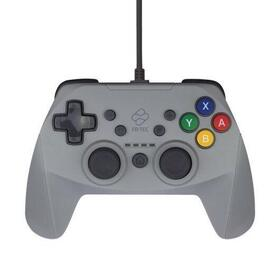 fr-tec-pro-controller-wired-para-nintendo-switch
