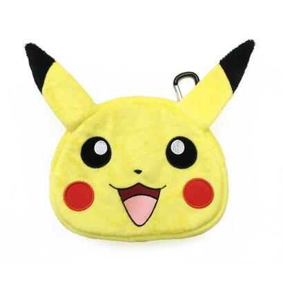 hori-funda-de-felpa-pikachu-para-nintendo-3ds