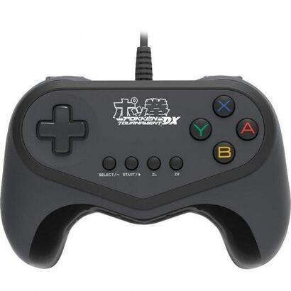 hori-pokemon-tournament-dx-pro-mando-para-nintendo-switch