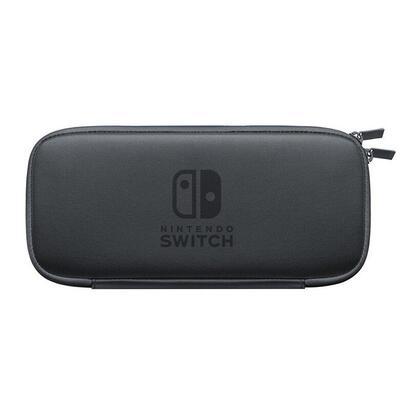 nintendo-funda-protector-lcd-para-nintendo-switch