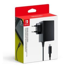 nintendo-switch-adaptador-de-corriente