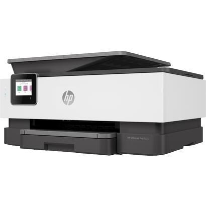 impresora-hp-officejet-pro-8023-4800-x-1200-dpi-20-ppm-a4-wifi