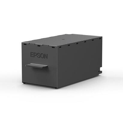 epson-maintenance-tank-sc-p700sc-p900-sc-p700sc-p900