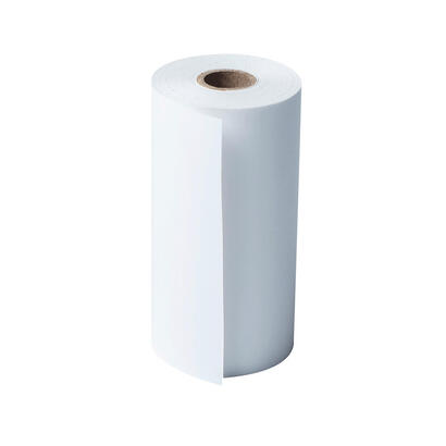 24-rollos-papel-continuo-79mm-x-14m