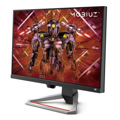 benq-monitor-gaming-ex271027ips144hz1msfullhd-1920x1080multimediahdmidisplay-port-9hljkla-benq-monitor-gaming-ex271027ips144hz1m