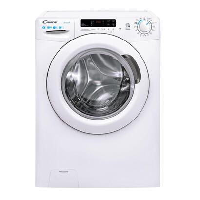candy-cs34-1262de2-s-lavadora-independiente-carga-frontal-blanco-6-kg-1200-rpm-a