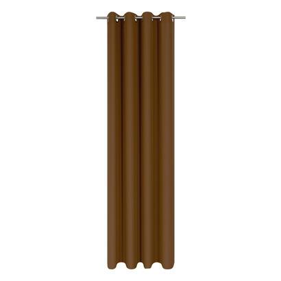 tuckano-cortina-liquorice-canela-140x250