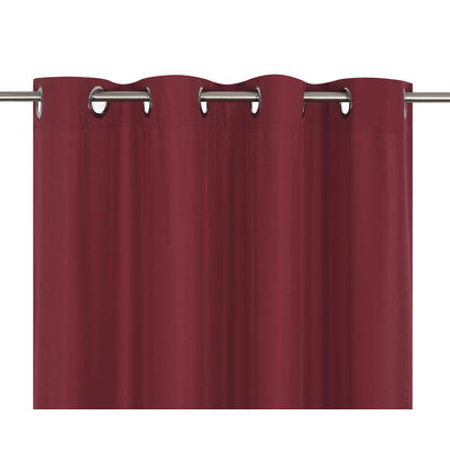 tuckano-cortina-liquorice-vino-tinto-140x250